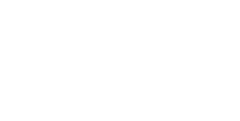 MarianettiMed